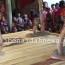 ৩০০ বছরের ঐতিহ্যবাহী ঝাপান খেলা