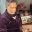 রেডিও'র ঐতিহ্য ধরে রেখেছে চায়ের দোকান