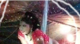 শৈলকুপায় আনন্দ মেলার নামে অশ্লীল যাত্রা জুয়া লটারী, শিক্ষার্থীদের মডেল টেস্ট পরীক্ষার মধ্যেই নগ্ন নৃত্য-যাত্রা চলছে কিভাবে ?