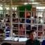 এক জন শিক্ষক দিয়ে চলছে এক সরকারী প্রাথমিক বিদ্যালয়