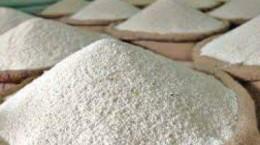 চাল কিনতে হিমশিম খাচ্ছে ঝিনাইদহের নিম্ন ও মধ্যবিত্তরা