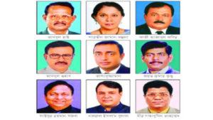 ভোটের হাওয়া : ঝিনাইদহ-১ বিকল্প নেই আওয়ামী লীগে পরিবর্তনের পথে বিএনপি
