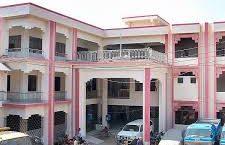 ঝিনাইদহসহ আট পৌরসভায় বিদ্যুৎ বিল বকেয়া ৯ কোটি টাকা