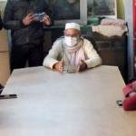 শৈলকুপায় সাংবাদিকদের সাথে আওয়ামীলীগের মেয়র প্রার্থীর মতবিনিময়